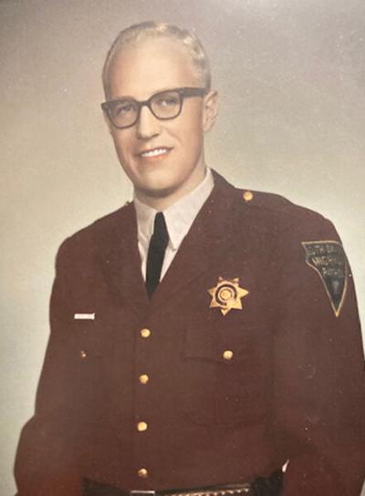 Marvin Heim, 82