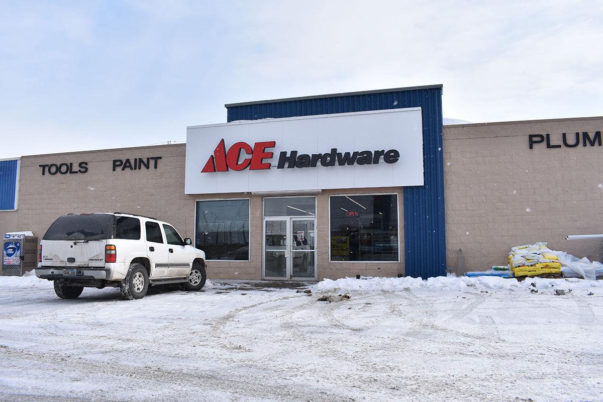 Ace Offers Expanded Sturgis Hardware Store Local News Bhpioneer Com
