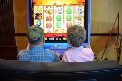 Deadwood gaming hits a jackpot in July