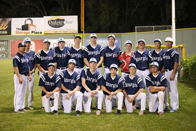 Post 33 Titans end season with best record in years
