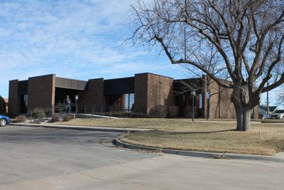 Butte County closes admin offices, initiates COVID-19 response protocols