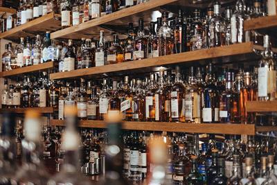 County renews 29 alcoholic beverage licenses