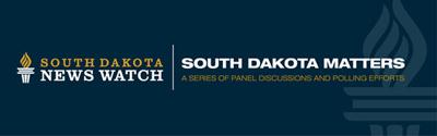 Poll shows South Dakotans support ballot initiative process and oppose lawmaker interference