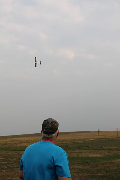 Flying a plane — without ever leaving the ground | Local