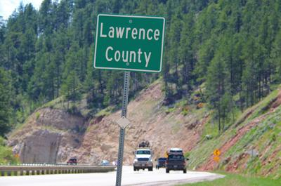 Lawrence County comprehensive plan process stalled