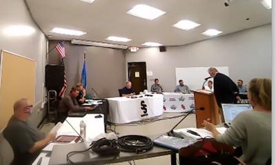 Meade School District updates back-to-school plan
