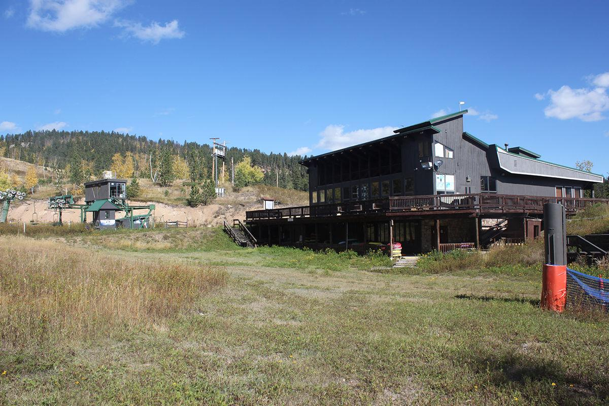 mystic miner property sold as part of bankruptcy | local news