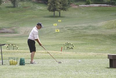 Spearfish Canyon GC opens improvements