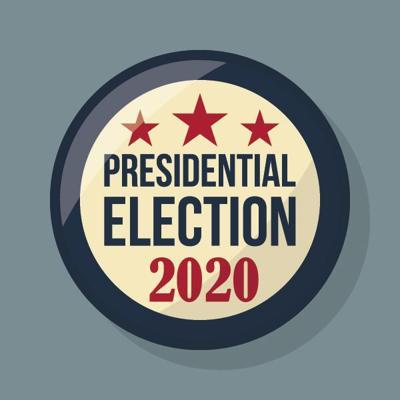 2020 Watch: How much do debates matter this year?