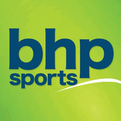 BHSU's Mathilde Bernard tops collegiate triathlon finishers in Hot Springs