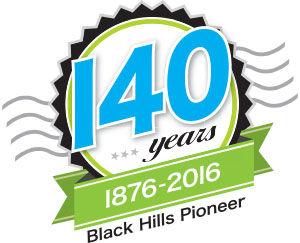 Pioneering News: 1900