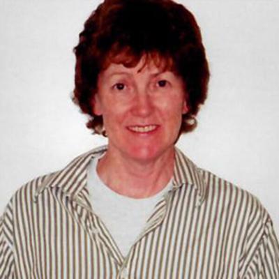 Penny Harvey Green