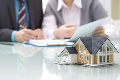 Titling of property is just as important as your Will or Trust