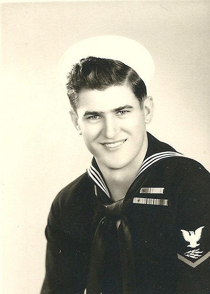 Harold H. Brost, 92