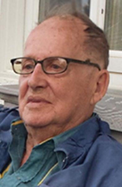 Jerry Lee Mitchell, 79