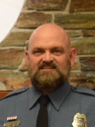 Spearfish firefighter arrested for DUI following call