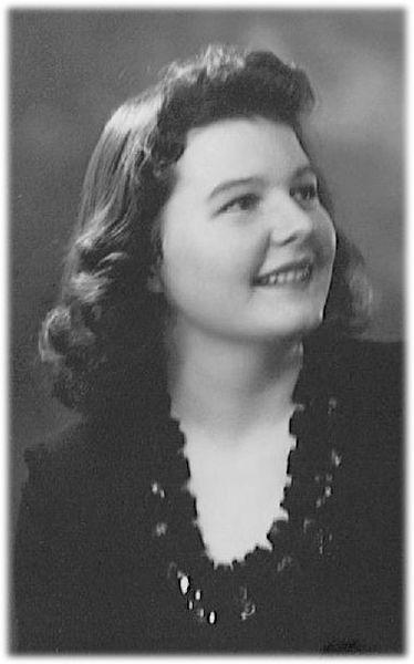 Joann J. Hoffman