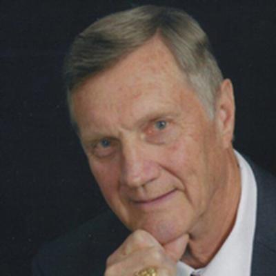 Walter Martinus Thomsen, 87