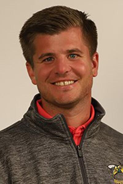BHSU announces Sam Holden as new assistant AD
