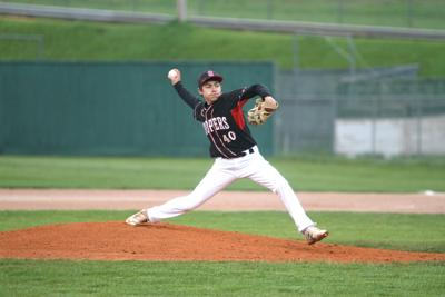 Scoopers' baseball season ends with region loss to RC Stevens