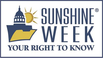 Shine a brighter light on government in South Dakota