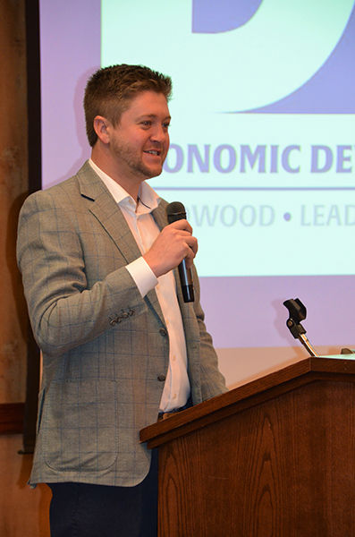 Deadwood Lead Eco. Development Corp. delves into housing demand dilemma