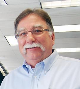 Roger O'Dea