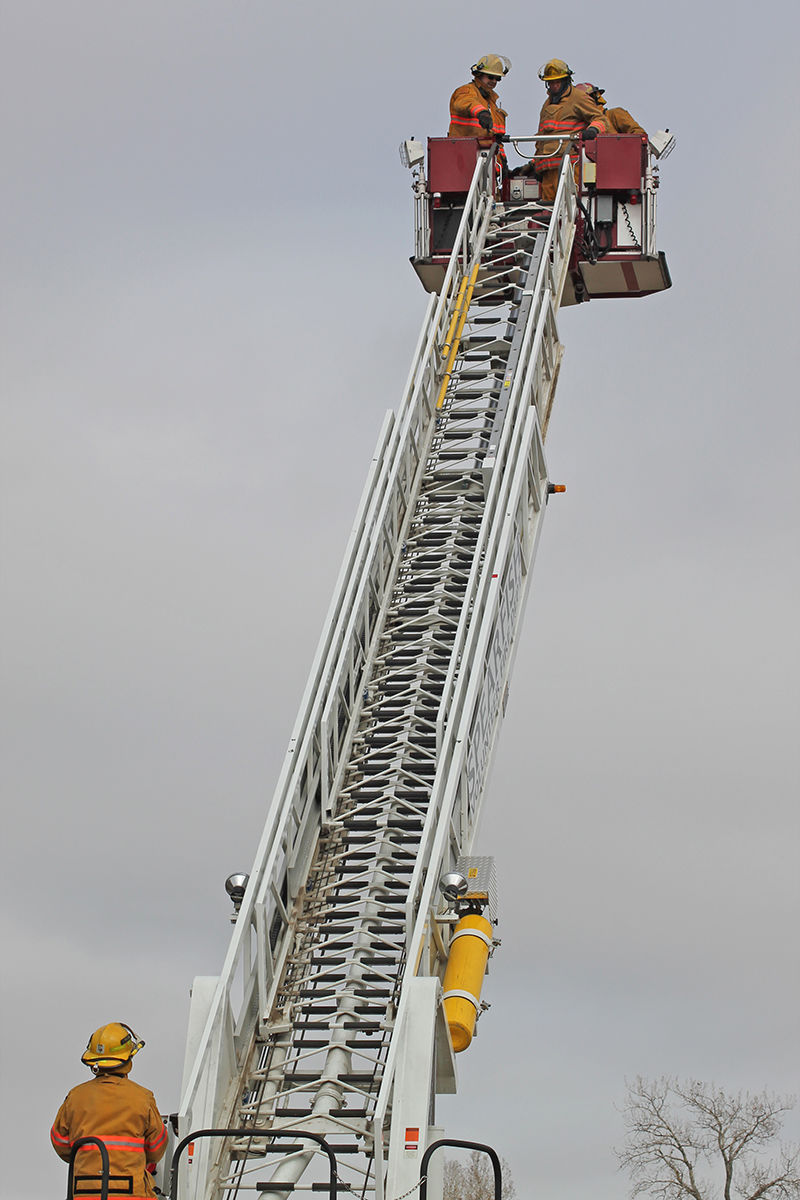 Swisher Roller Coaster Plot Diagram Trusted Wiring Diagrams Spearfish Files Motion For Partial Summary Judgment In Firefighter