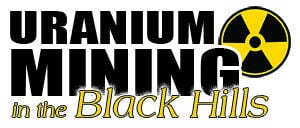 Bill proposing uranium mining regs up for review in Pierre