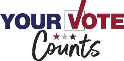 Incumbents retain seats in L-D School Board election