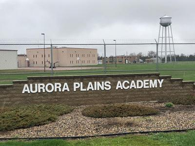 Noem orders reforms at youth facilities
