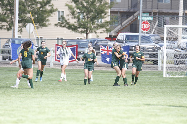BHSU topples Adams State 1-0