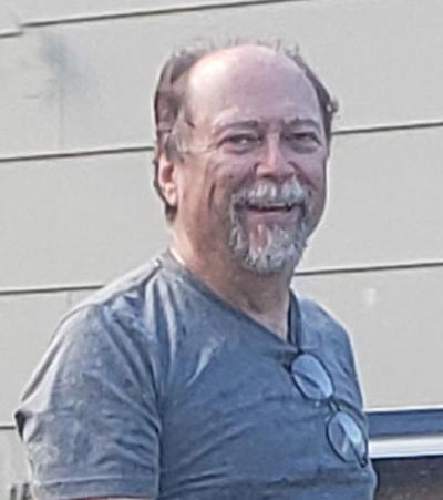 Tim Shama, 68