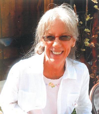 Katherine Elaine Arehart, 69