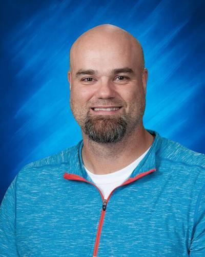 Kyle Kooima to coach L-D football team