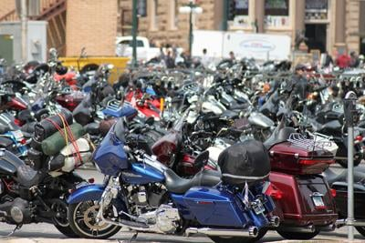 Sturgis businesses moving forward with plans to host bikers for 80th Rally