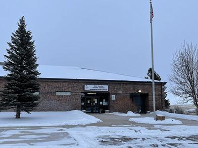 Belle Fourche School District discusses capital outlay, long range facility plan