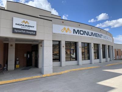 Monument Health continues to prepare for COVID-19 West River spread