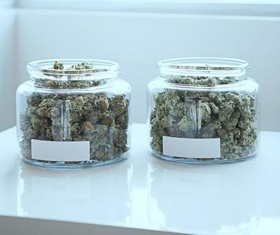 Sturgis holds 1st reading for medical marijuana ordinance