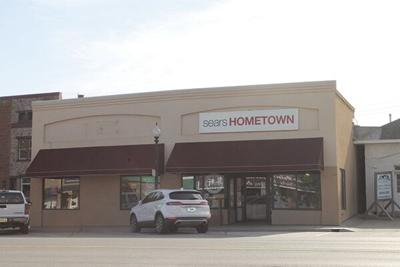 Sears Hometown will stay in Spearfish
