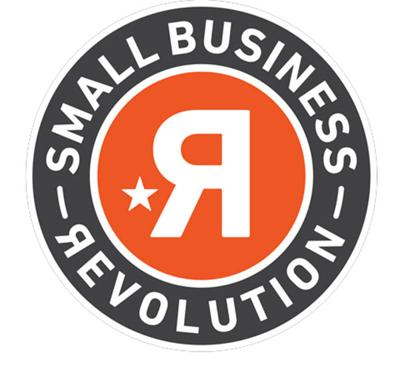 Watch party set for Small Business Revolution announcement