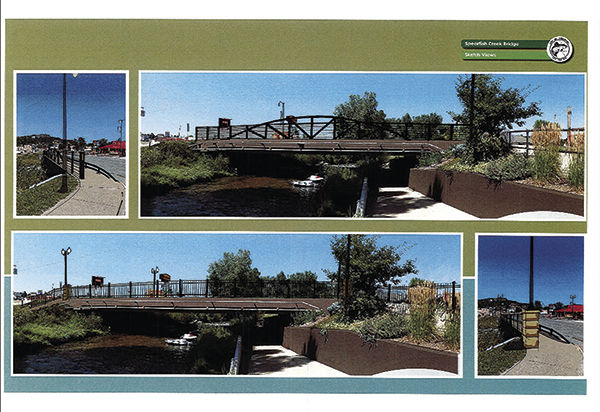 Spearfish votes to extend Jackson Blvd. project