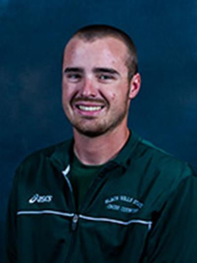 BHSU student killed by lightning strike