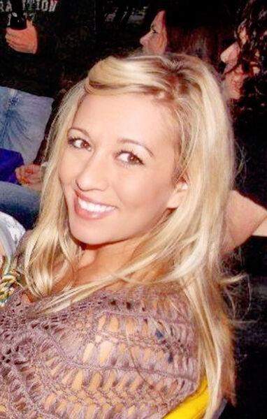 Shannon Elaine Locati, 39
