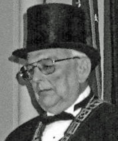 Thomas Lee Irvin, 80