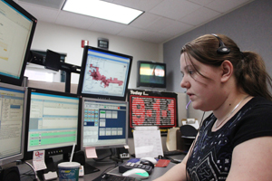 Officials weigh pros, cost of reverse notification systems