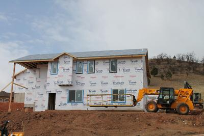 Spearfish to partner with developers for workforce housing