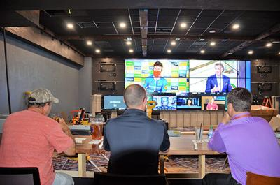 Deadwood's sports betting law goes into effect today