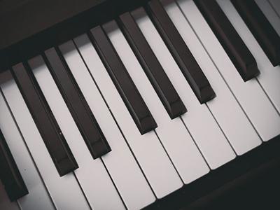 Las Vegas solo pianist Pierce Emata to perform at the Homestake Opera House