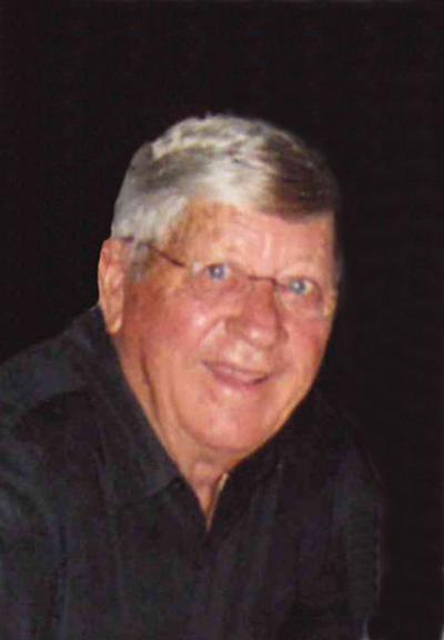 Robert 'Bob' Leo Wermers, 88